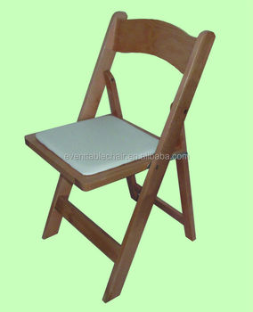 High Quality Kids Boat Folding Chair For Sale