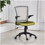 C37# Most comfortable mesh back computer chair on sale from China supplier