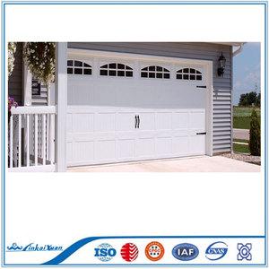Etonnant Garage Door Windows Inserts, Garage Door Windows Inserts Suppliers And  Manufacturers At Alibaba.com
