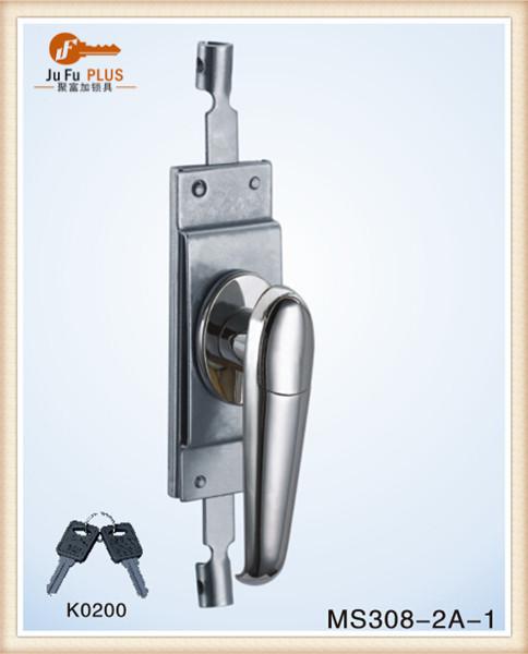 Hvac Cam Lock Wholesale Lock Suppliers Alibaba