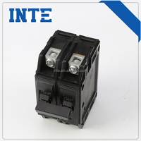 Earth Leakage Circuit Breaker DZ12LE SERIES