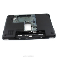 "Original New Laptop Bottom Base Case Cover for HP Pavilion G6 G6-2000 15.6"" Series Part Number 684164-001 708302-001"