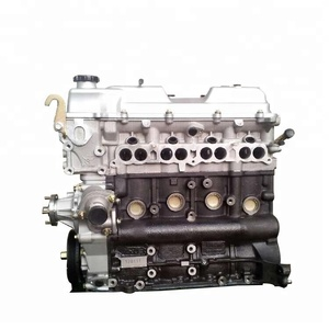 Hot sales Super Quality 3RZ Engine block suit for toyota coaster