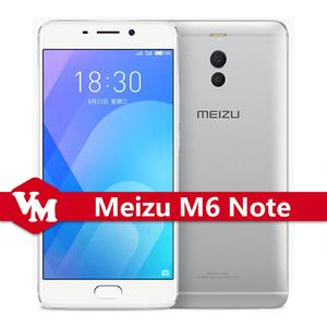 timeless design 0ece1 2a46c Meizu M6 Note, Meizu M6 Note Suppliers and Manufacturers at Alibaba.com