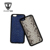 Custom Real Python Leather Cell Phone Case Genuine Snakeskin Mobile Phone Case