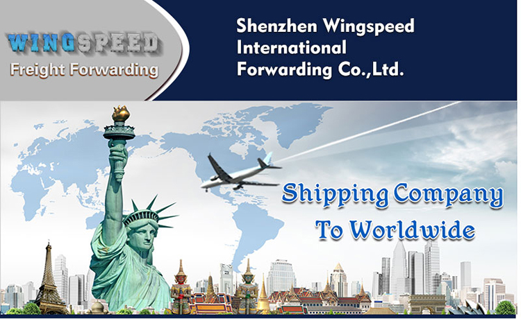 Air best shipping rates from china to Israel---Skype: bonmedjoyce
