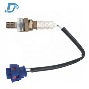 Oxygen Sensor Chevy, Oxygen Sensor Chevy Suppliers and Manufacturers