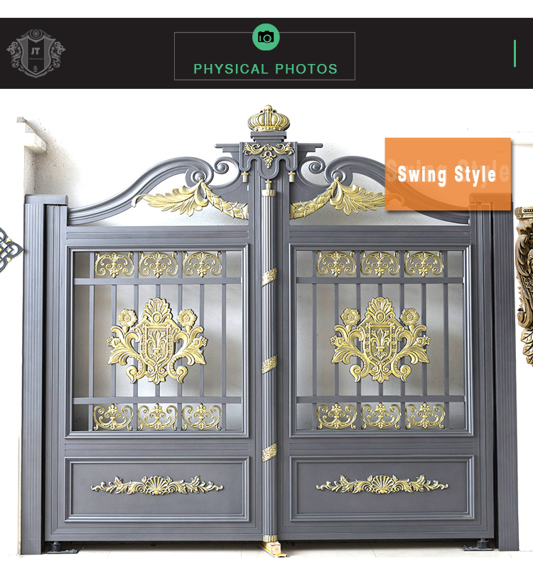 indian open driveway gate. Hot Selling Indian House Main Gate Designs Driveway  Buy