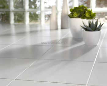 building material tiles and marbles floor title 800*800 ceramic tiles