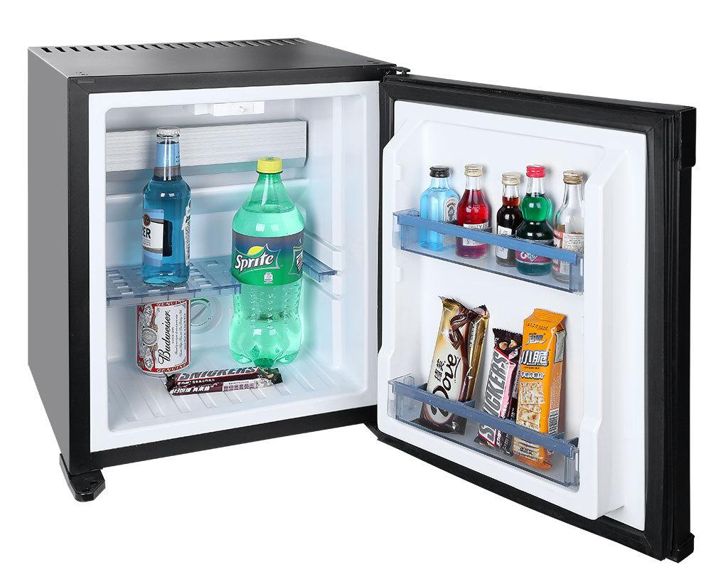 office mini bar. Mini Fridge Office Small Refrigerator Without Freezer Outdoor Usf25 Bar