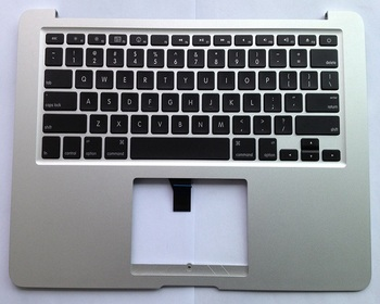 huge selection of f05ed 95896 Wholesale Original A1369 A1466 Trackpad Topcase Replacement For Macbook Air  13