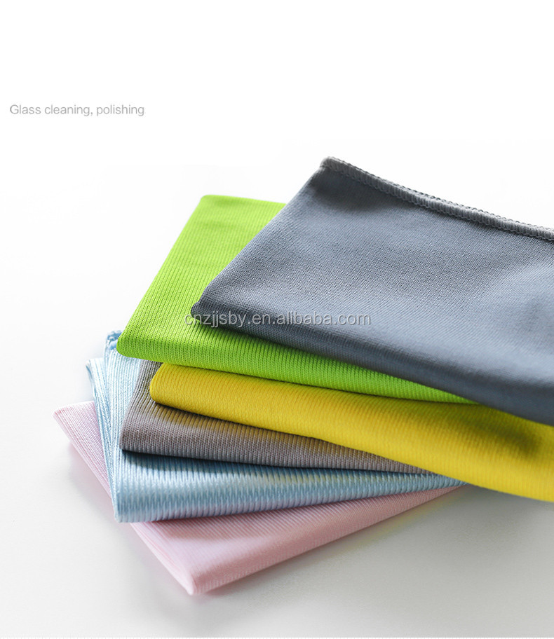 sola makers cleaning cloths - 752×703