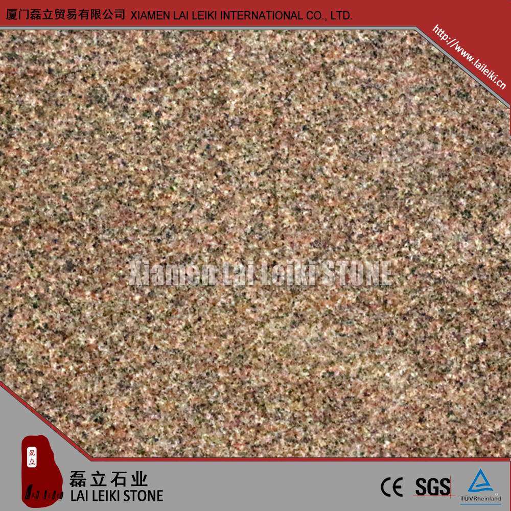 Natural Polished Hand Craved Granite Indian Marble Price