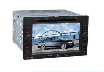vw passat b5 5 car dvd player gps navigation multimedia audio video buy passat dvd gps product. Black Bedroom Furniture Sets. Home Design Ideas