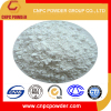 manufacturer supplier Kaolin powder