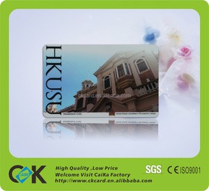 high quality custom apple gift card
