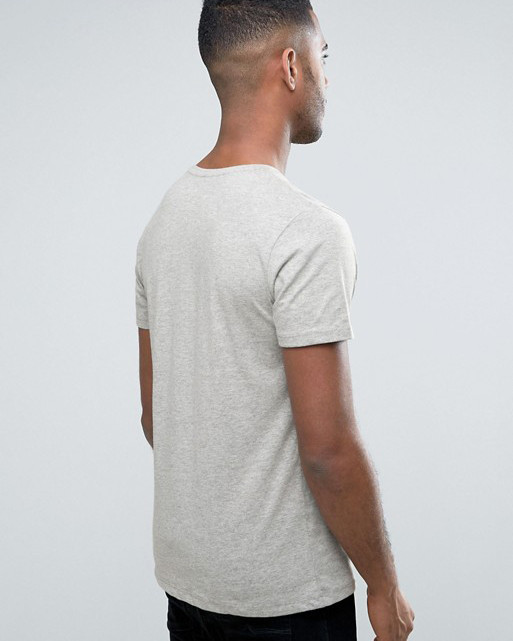 Wholesale silk screen printing custom logo pikachu t shirt for Custom silk screen shirts