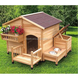 Dog House Dog House Suppliers And Manufacturers At Alibabacom