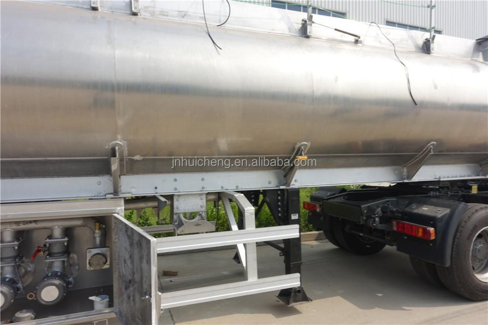 Water Tank Trailer For Sale From China Factory Buy Water