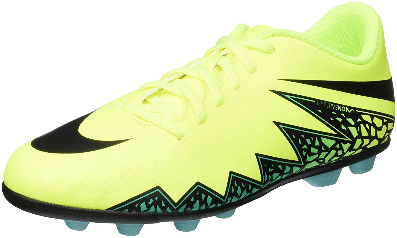 bdd42fc9fc03 Buy nike hypervenom phade FG mens football boots cleats 599809 008 ...