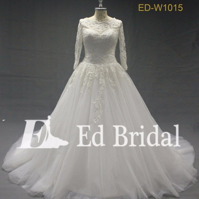 wedding gown manufacturer-Source quality wedding gown manufacturer ...