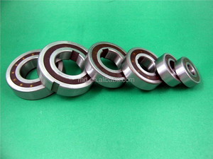 Cheap single direction unslotted bearing CSK25/CSK25P/CSK25PP