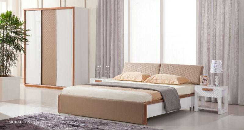 G-3029 Formica Bedroom Furniture - Buy Bedroom Furniture,Bedroom ...