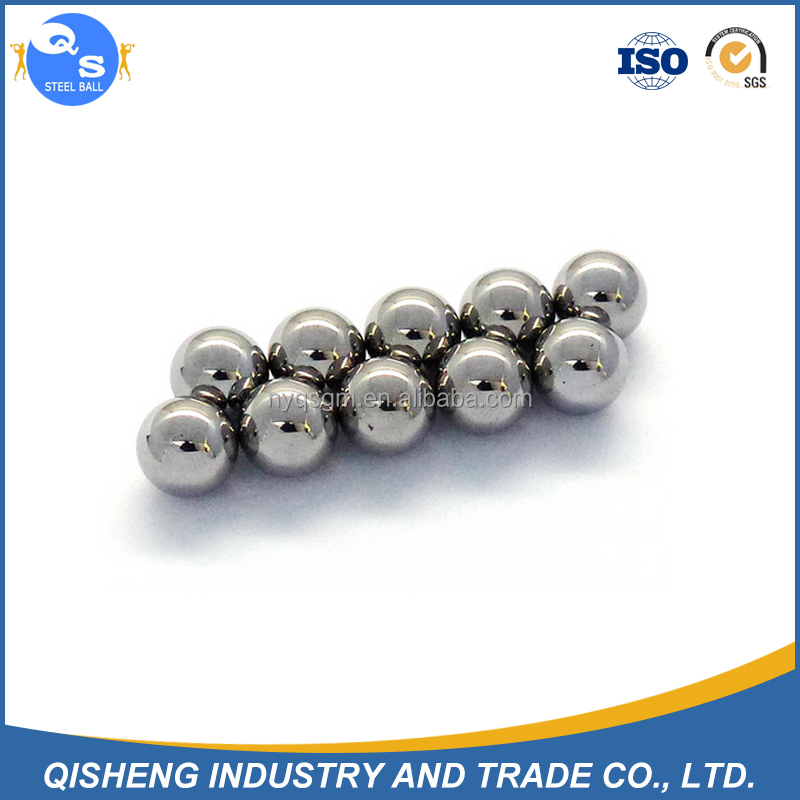 Large stainless steel balls 10mm 20mm 40mm