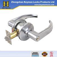 yale brass padlock-Source quality yale brass padlock from