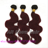 /product-detail/african-american-virgin-weave-ombre-body-wave-hair-weave-bundles-1b-99j-two-tone-human-hair-extensions-60838618026.html