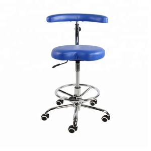 medical fireproof dental clinic accessories dental filling chair medical equipment