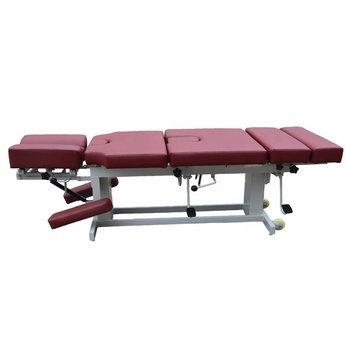 Manual Control Chiropractic Drop Table For Antisternum Buy Chiropractic Drop Table Manual Control Chiropractic Drop Table Chiropractic Drop Table
