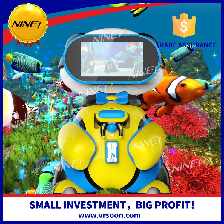 Оборудование для детей, игровые автоматы 888.com casino