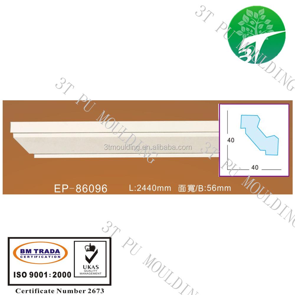 Finden Sie Hohe Qualität Holz Säule Form Hersteller und Holz Säule ...
