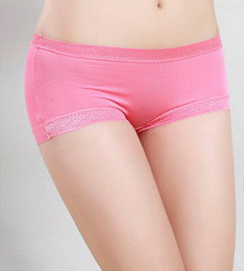 ae445d00914a Detail Feedback Questions about Hot Women Satin Shorts Ladies Boxers ...
