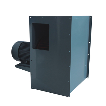Asap Dapur Exhaust Fan Duct