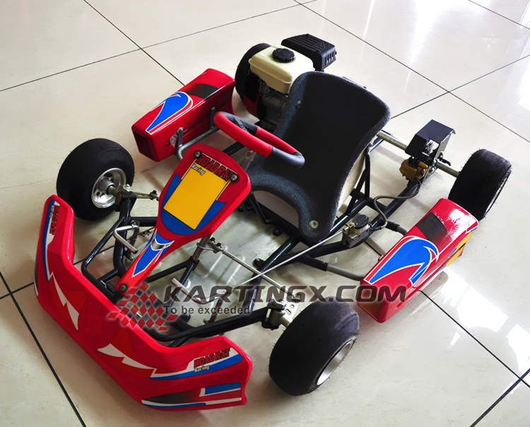 Big Discount Cool 80cc cheap racing go kart dune buggy gas mini go kart for kids