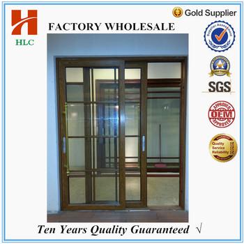 Double glazing doors and windows-bangladesh & Double Glazing Doors And Windows-bangladesh - Buy Doors And Windows ...