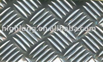 Metallfolie Selbstklebend Buy Selbstklebende Folie Metallfolie Pvc