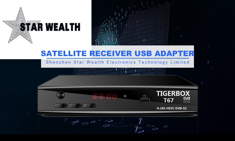H 265 New Hd Support Iptv Hot Sexy Dvb S2 Satellite Receiver With Server  Cccam - Buy Mpeg4 Dvb S2 Satellite Receiver,Biss Key,Biss Key Powervu  Product