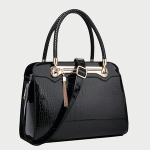 fc75e70879ae Ladies Handbags Wholesale