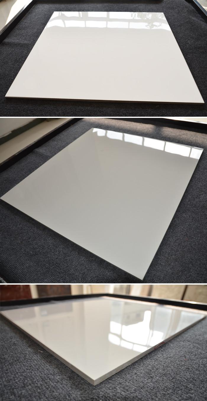 Hs601gn chinese floor tile 10x10 tile in white tiles in for 10x10 ceramic floor tile