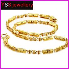 18k gold dubai necklace jewelry design gold in nepal