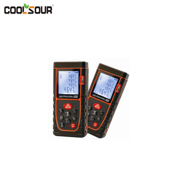 Coolsour Types Of Measuring Tool
