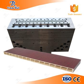 Wide Panel Mould PVC WPC Door Panel Mould Hollow Door Panel Board wood plastic door mould  sc 1 st  Alibaba & Wide Panel Mould Pvc Wpc Door Panel Mould Hollow Door Panel Board ...