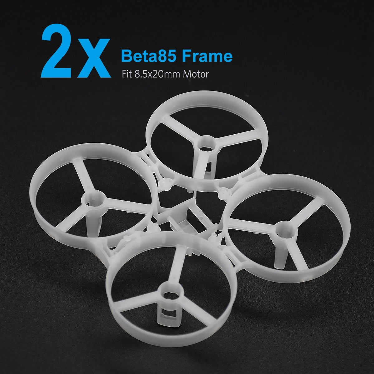 Cheap 30 X20 Frame Find 30 X20 Frame Deals On Line At Alibabacom