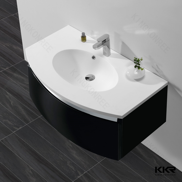modern wash basin hair salon wash basin sinks buy wash