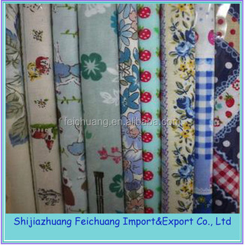 cotton fabric wholesale price printed cotton fabric manufacturers