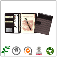 2015 wholesale journal office supply notebook