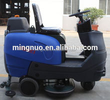 Mingnuo MN-V7 <span class=keywords><strong>Tank</strong></span> Floor Cleaning machines, automatische <span class=keywords><strong>scrubber</strong></span>